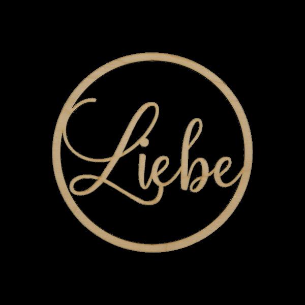 Liebe - Loop