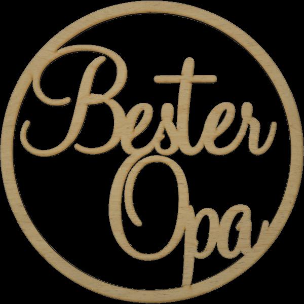 Bester Opa - Loop
