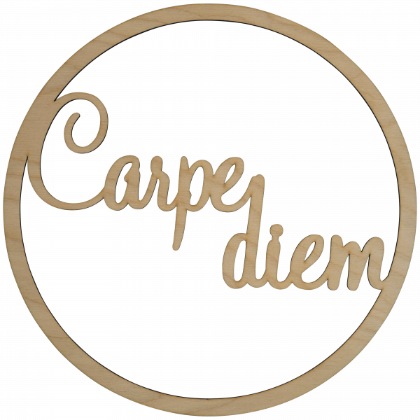 Carpe Diem - Loop