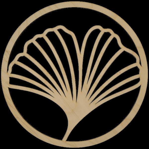 Lotus groß - Loop