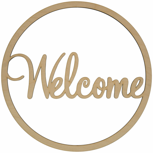 Welcome - Loop