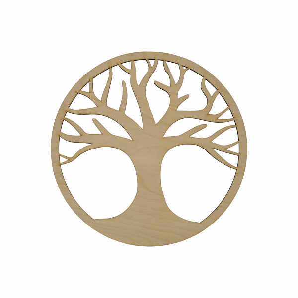 Lebensbaum - Loop
