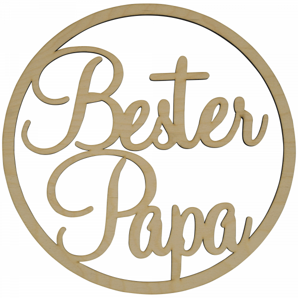 Bester Papa - Loop