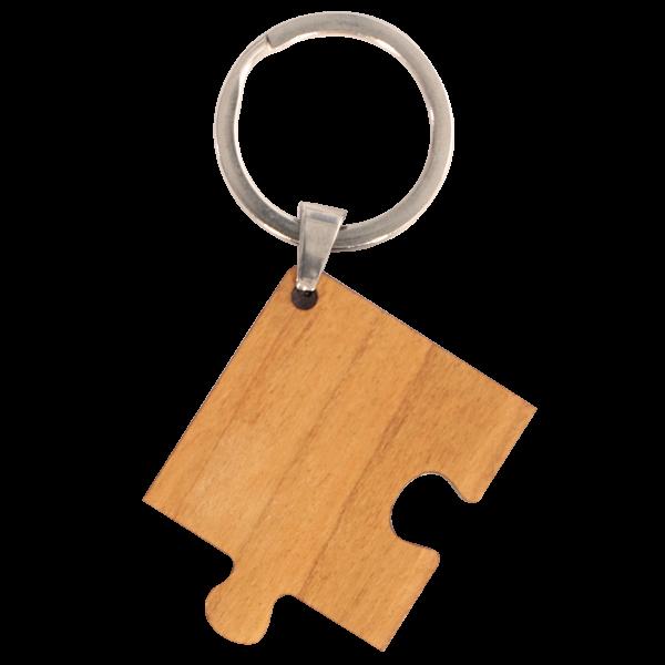 Puzzel - Schlüsselanhänger 1 Stück