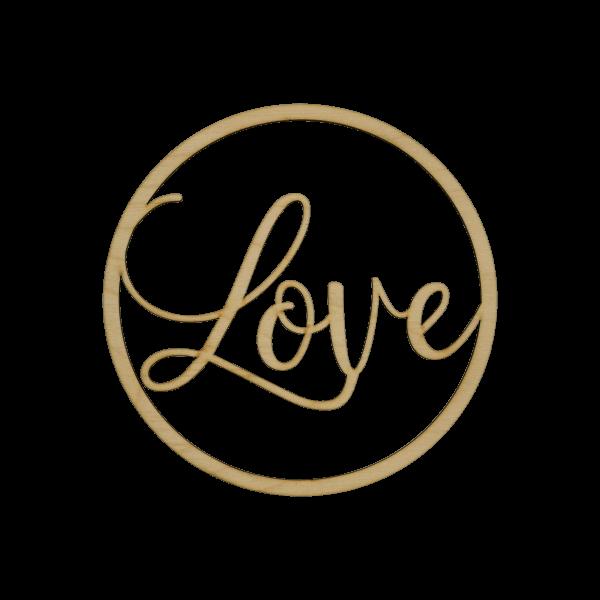 Love - Loop