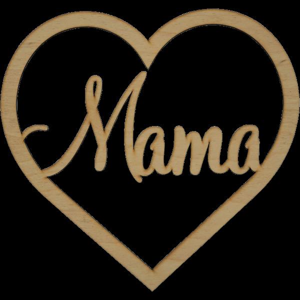 Mama Herz - Loop