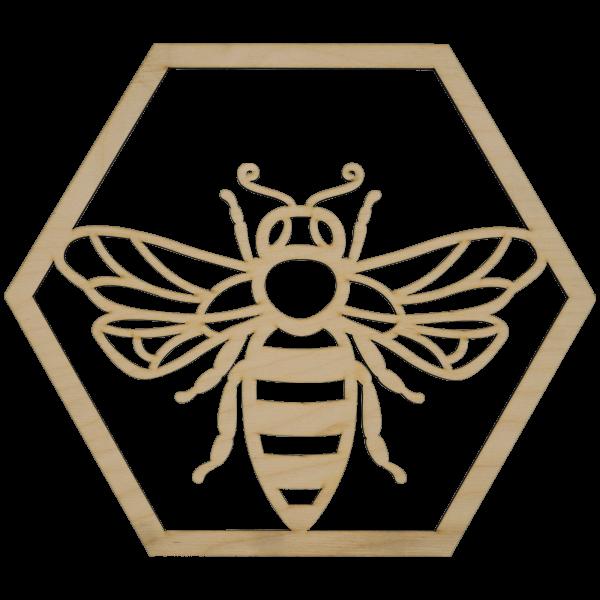 Bee - Loop