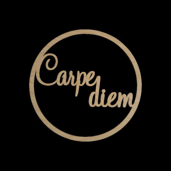Carpe Diem - Loop