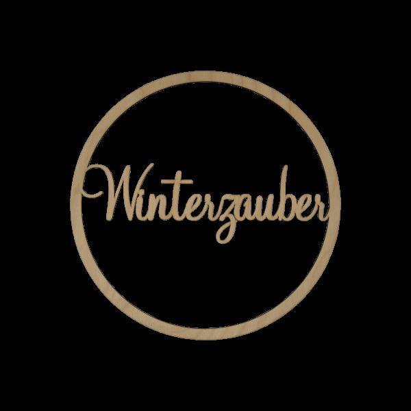 Winterzauber - Loop