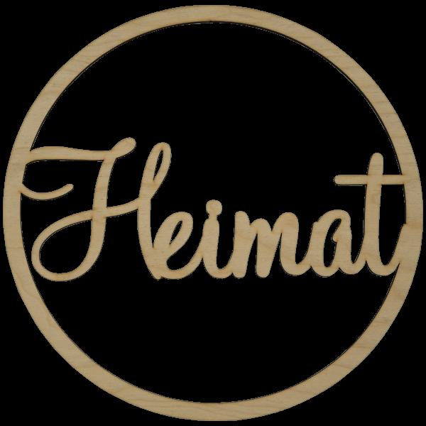 Heimat - Loop