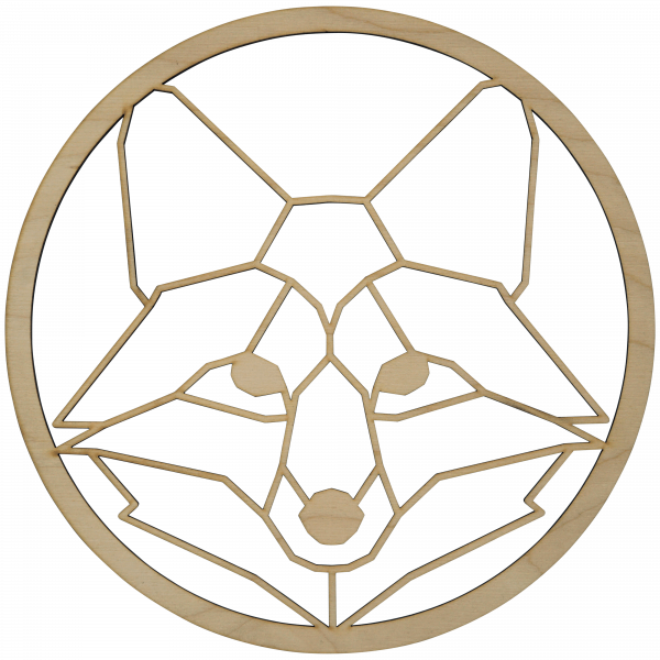 Fuchs Polygon - Loop