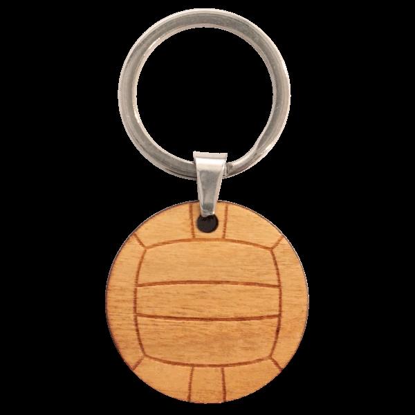 Volleyball - Schlüsselanhänger