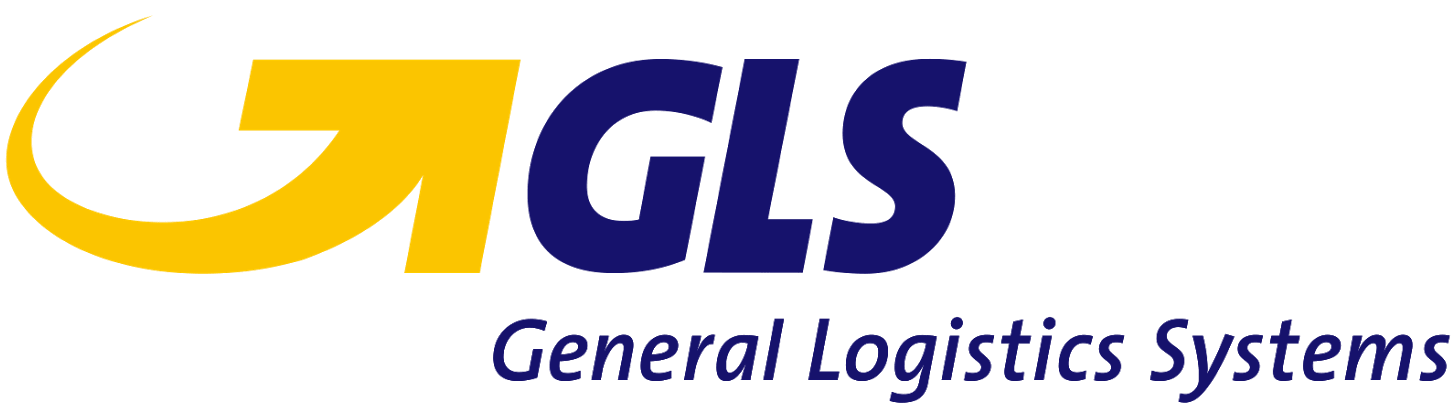 Expédition GLS