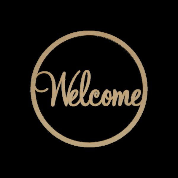 Welcome - Loop