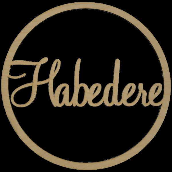 Habedere - Loop
