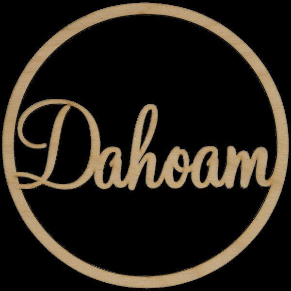 Dahoam - Loop