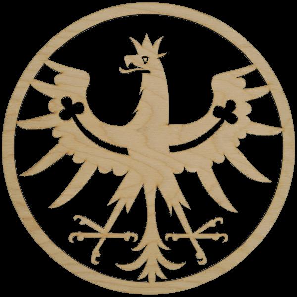 Tiroler Adler - Loop