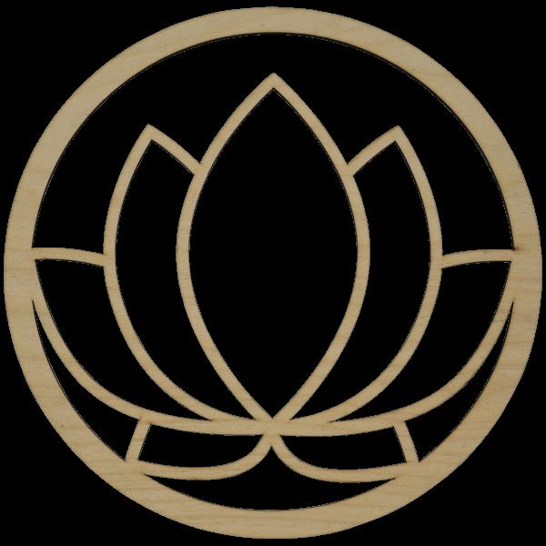 Lotus - Loop